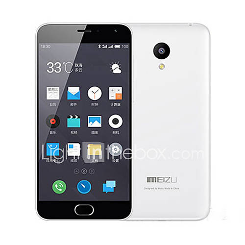 meizu-azul-2gb-ram-2-rom-16gb-smartphone-51-4g-com-50-tela-cameras-50mp-130mp