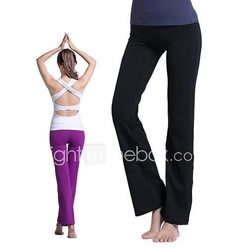 calcas-de-yoga-calcas-fundos-secagem-rapida-materiais-leves-stretchy-wear-sports-mulheres-yogame-ioga-pilates-exercicio-e-fitness