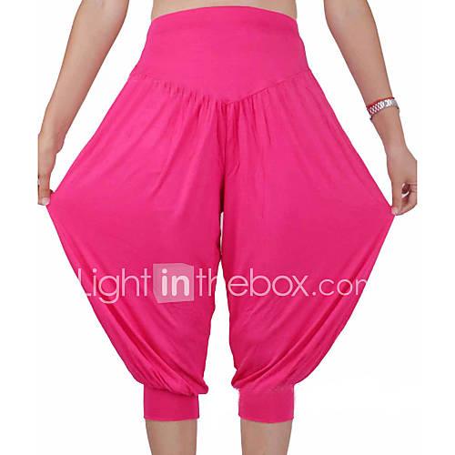 yoga-pants-fundos-calcas-secagem-rapida-materiais-leves-stretchy-wear-sports-others-mulheres-outros-ioga-pilates-fitness