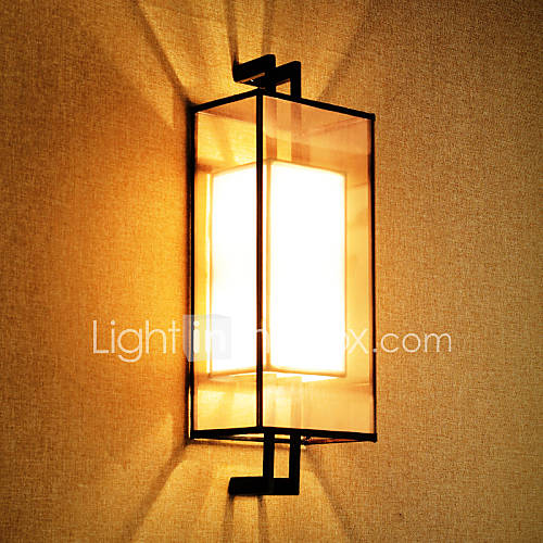 Vintage Bedroom Wall Lamps : Retro Rustic Nordic Glass Wall Lamp Bedroom Bedside Wall Sconce, Vintage Industrial Wall Light ...