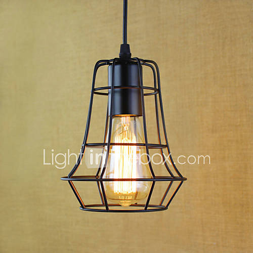 Pendant Lights Traditional/Classic/Vintage/Retro/Country