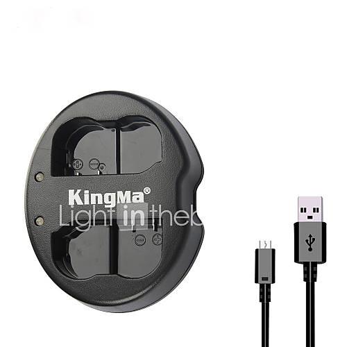kingma-dupla-entrada-usb-carregador-de-bateria-para-nikon-bateria-en-el15-para-nikon-d750-d7100-d7000-d610-camera-d600-d800e