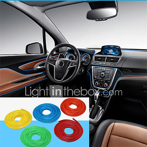 etiqueta-do-carro-de-rosca-decoracao-adesivos-auto-styling-interior-automotivo-decoracao-interior-linha-de-5m-pcs