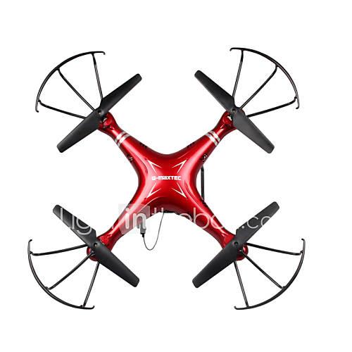 drone-rc-x6sw-4ch-6-eixos-24g-com-camera-quadcoptero-rc-fpv-acesso-a-gravacao-em-tempo-real-com-cameraquadcoptero-rc-controle