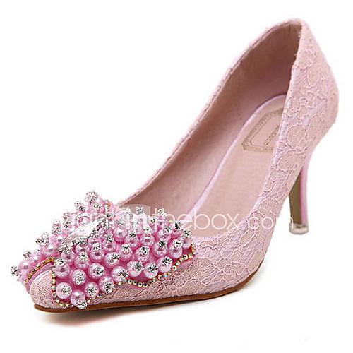 s shoes stiletto heel heels pointed toe heels casual