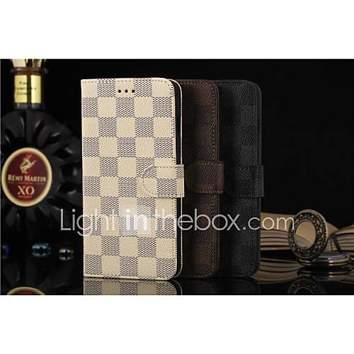 aleta-caso-trelica-carteira-caso-de-suporte-shell-telefone-simples-pu-mobile-para-iphone-6-6s-acrescida-de-55-cores-sortidas
