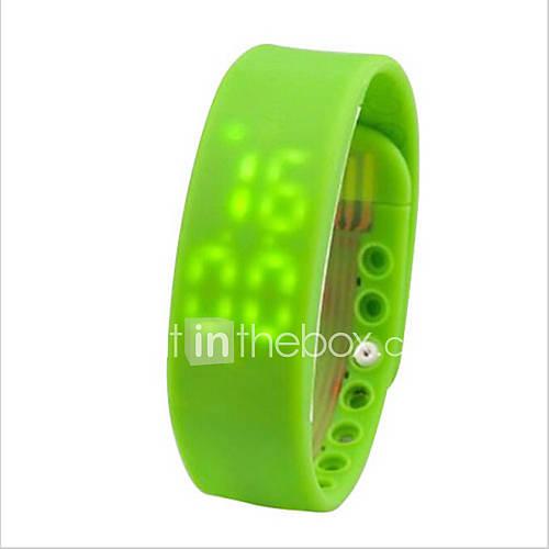 generic-w2-pulseira-inteligente-monitor-de-atividade-relogio-inteligenteimpermeavel-pedometros-saude-esportivo-monitoramento