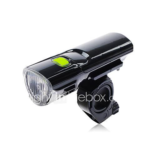 leadbike 3w led frontleuchten led taschenlampen sicherheitsbeleuchtung led gl hbirnen. Black Bedroom Furniture Sets. Home Design Ideas