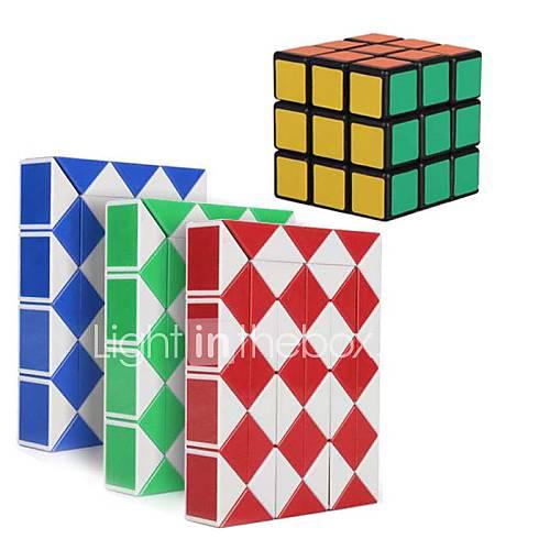 cube-velocidade-lisa-333-quadro-magico-velocidade-cubos-magicos-preta-abs