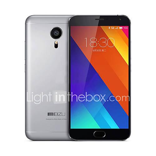 meizu-mx5-55-50-telefone-inteligente-camera-dupla-helio-x10-turbo-22ghz-nucleo-octa-3-16gb