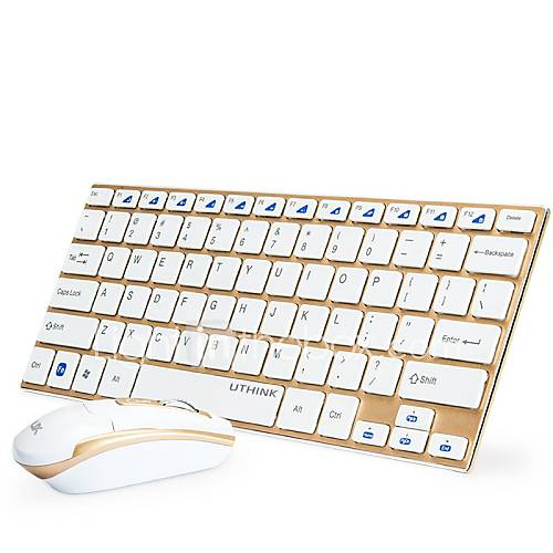 sem-fio-usb-teclado-mouseforwindows-2000xpvista7mac-os-ios