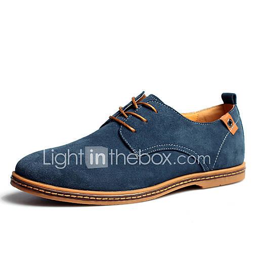 oxfords-camurca-pretoazulmarromverdecinzentocamelcaqui-sapatos-de-homem-menos-de-25-cm