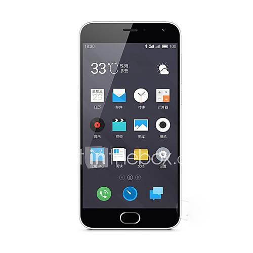 meizu-2-50-51-smartphone-4g-chip-duplo-quad-core-13-mp-2gb-16-cinzento-branco