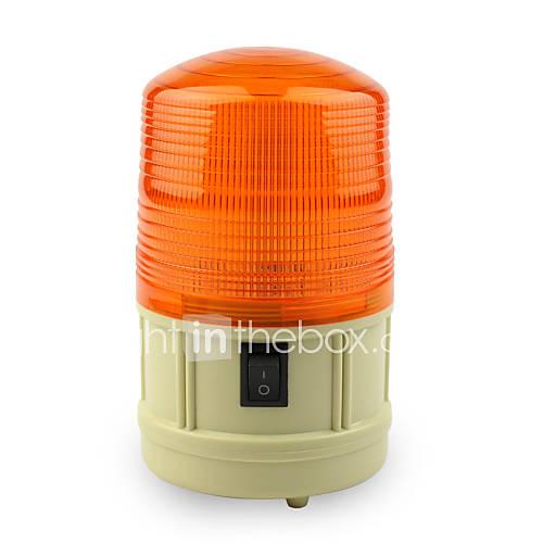 dearroad-carro-de-poder-onibus-escolar-aviso-magnetica-luz-de-emergencia-beacon-de-flash-strobe-vermelho-amarelo-azul-instalar-a