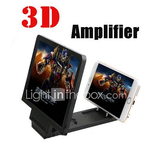 3d-novo-video-de-frequencia-de-telefonia-movel-tela-ampliada-tampa-da-caixa-do-amplificador-telefone