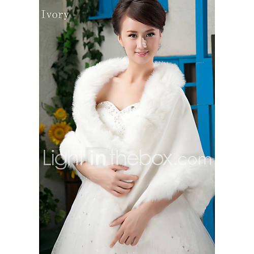 Shawl wool shawls bride wedding dress wool shawls wedding for Winter shawls for wedding dresses