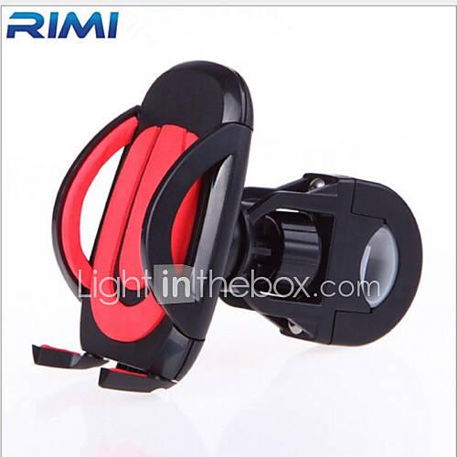 suportes-para-celular-carro-moto-motocicletas-guidao-suporte-ajustavel-plastico-for-celular