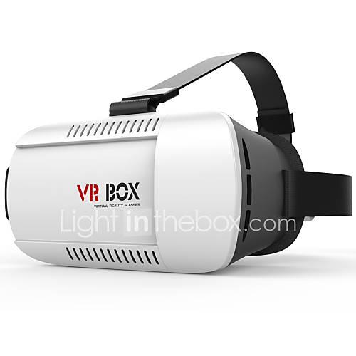 caixa-de-vr-marca-xiaozhai-originais-realidade-virtual-oculos-3d-filmes-jogos-para-47-60-smart-phone