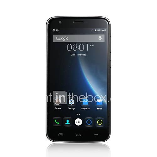 doogee-y100-mais-25d-55-smartphone-51-4g-otg-ota-rom-2gb-rom-16gb-bt4080mp-130mp