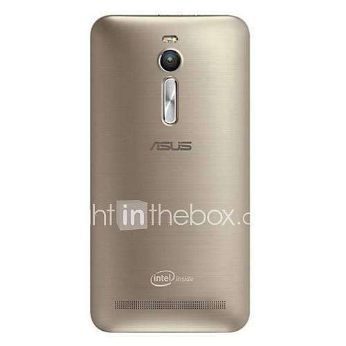 asus-zenfone2-2gb-ram-16gb-rom-smartphone-50-4g-com-55-tela-fhd-cameras-de-13mp-5mp-quad-core