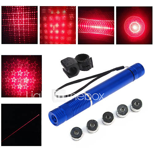 laser-vermelho-tipo-lanterna-de-liga-aluminio