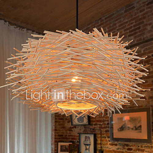 chandeliers mini style bulb included lantern bedroom