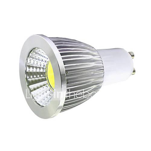 Free shipping High power Led Lamp GU10 E27 B22 MR16 GU5.3 E14 3X3W 9W 85-265V Led spot Light Spotlight led bulb downlight lighting 387059350