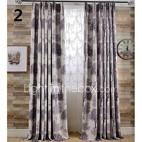 impressao-apagao-cortinas-arvore-duas-cores-cortina-cortinas-dois-paineis