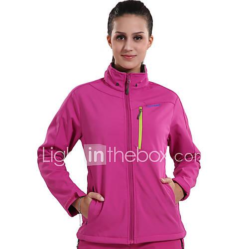 trilha-jaqueta-de-inverno-jaqueta-jaquetas-softshell-jaqueta-feminina-mulheres-impermeavel-isolado-a-prova-de-chuva-vestivel