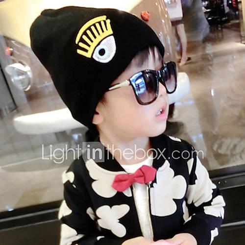 Bandane Bambine / Maschio Cappelli e berretti Inverno Maglia del 4512079 2016 a $6.99