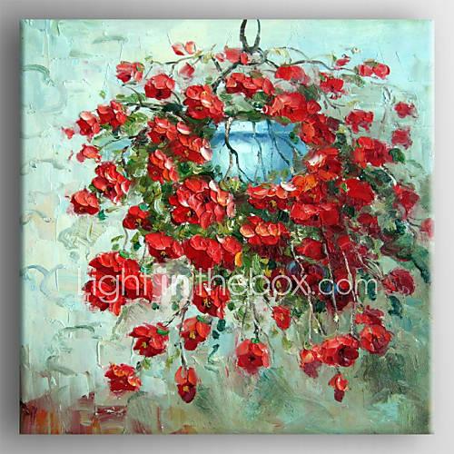 pintura-a-oleo-faca-moderna-pintura-de-flores-mao-telas-pintadas-com-esticada-pronto-para-pendurar-emoldurado