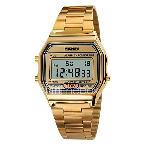 skmei-homens-relogio-esportivo-relogio-de-pulso-relogio-digital-digital-lcd-calendario-cronografo-impermeavel-alarme-relogio-esportivo