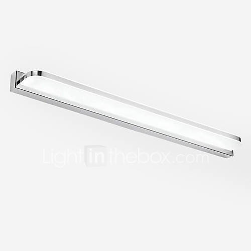 Iluminacion Baño Moderno:LED / Mini Estilo / Bombilla Incluida Iluminación baño,Moderno