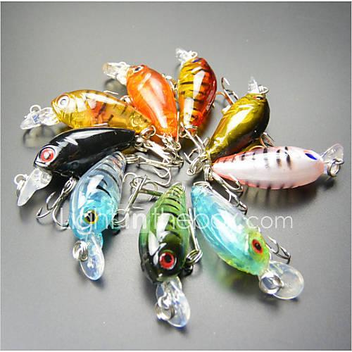 9-pcs-isco-duro-iscas-manivela-multicolorido-gonca45-mm1-34-polegadaplastico-duropesca-de-mar-pesca-geral-pesca-de-isco-e-barco