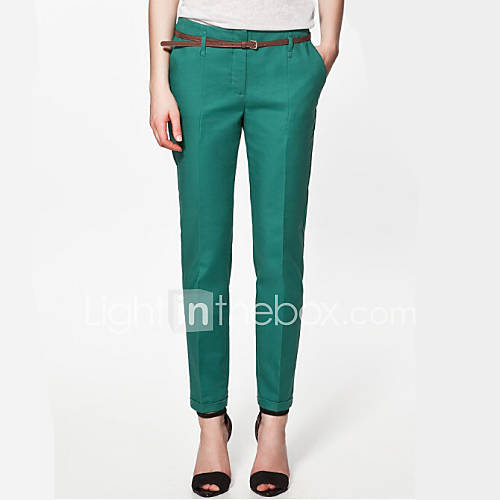 Elegant Write Your Feedback About QuotBlack Womens Khaki Pantsquot Here