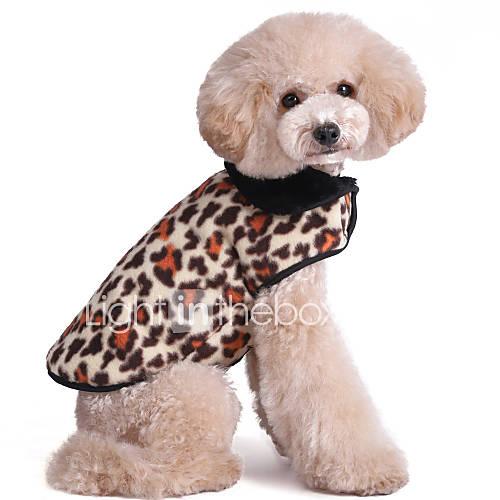 gato-cachorro-colete-roupas-para-caes-mantenha-quente-fashion-leopardo-vermelho-rosa-claro-cor-camuflagem-dourado-leopardo-ocasioes
