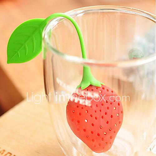 dispositivo de tipo fresa para hacer té Descuento en Lightinthebox