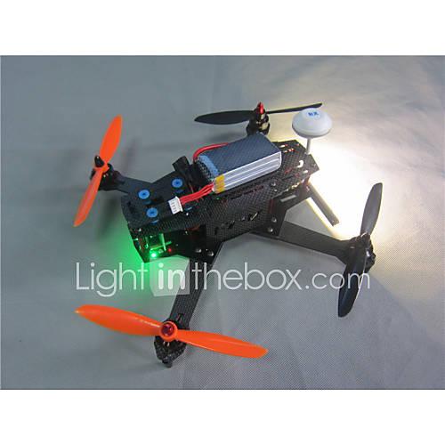 sextante-l250-1-drone-3-eixo-6-canais-24g-quadcoptero-rc