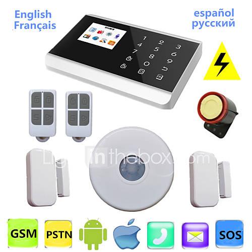 toque-sistema-de-alarme-gsm-pstn-lcd-sem-fio-de-voz-app-para-alarme-de-seguranca-em-casa-residencial-com-sensor-de-pir-teto