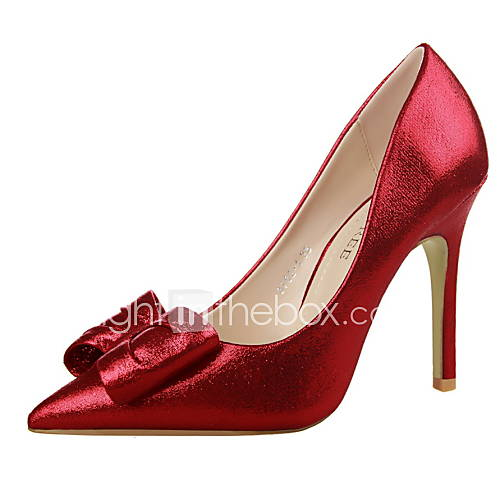 gold-and-red-closed-toe-heels