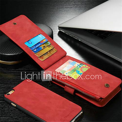 com-ziper-dividir-chupar-adesivos-pu-material-de-aleta-estojo-de-couro-carteira-para-iphone-6plus-6s-mais-cores-sortidas