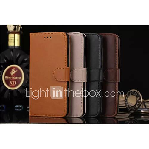 caso-aleta-louca-carteira-cavalo-caso-de-suporte-shell-telefone-simples-pu-mobile-para-iphone-6-6s-acrescida-de-55-cores-sortidas