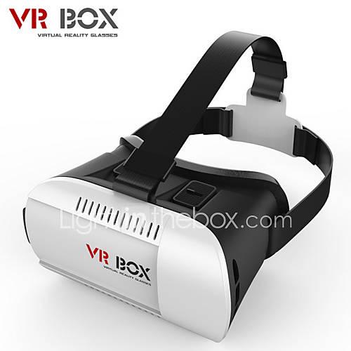 caixa-de-papelao-plastico-vr-realidade-virtual-vr-vidros-de-alta-qualidade-oculos-de-telefone-capacete-3d-3d-para-47-6-telefones