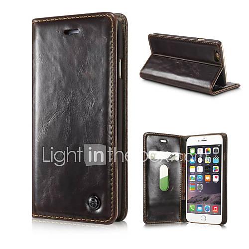 pendurado-pacote-de-telefone-cintura-cartao-de-aleta-para-iphone-6plus-6s-mais-cores-sortidas