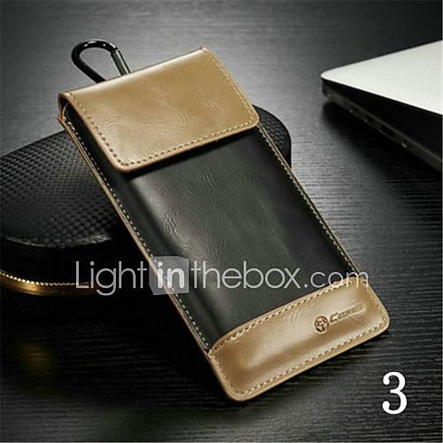 cintura-pendurado-pu-pacote-de-telefone-cartao-de-aleta-material-para-iphone-6plus-6s-mais-cores-sortidas