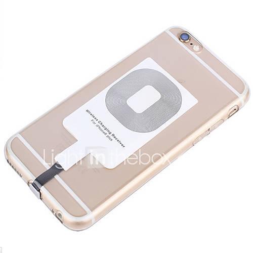 sem-fio-padrao-q1-cobrando-receptor-universal-fo-iphone5s-iphone6-6-mais-iphone6