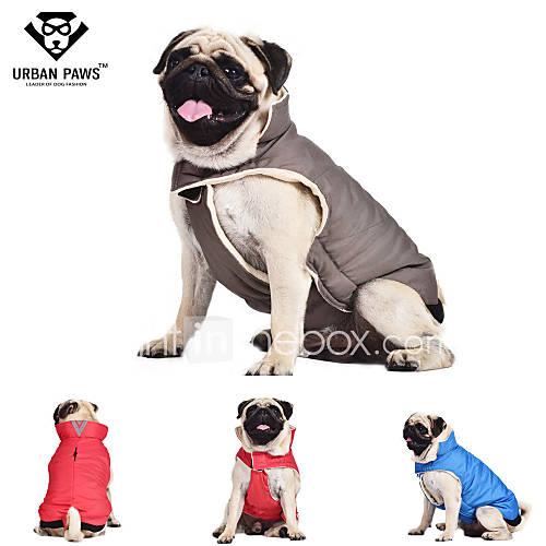 cachorro-casacos-colete-roupas-para-caes-mantenha-quente-a-prova-de-vento-solido-cinzento-vermelho-azul-ocasioes-especiais-para-animais