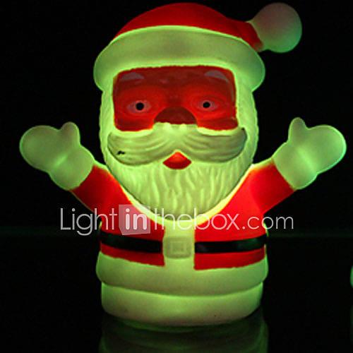 7-4-centimetros-natal-papai-noel-brinquedos-emissores-de-luz-coloridos-pequeno-noite-luz-de-flash-luzes-de-presentes-criativos-conduziu