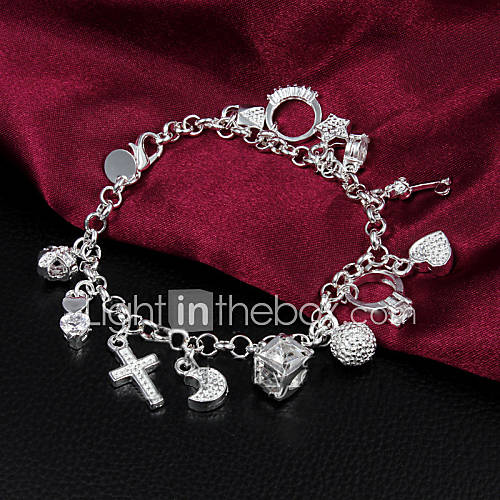 feminino-pulseiras-em-correntes-e-ligacoes-bijuterias-prata-de-lei-joias-para-casamento-festa-casual-presentes-de-natal