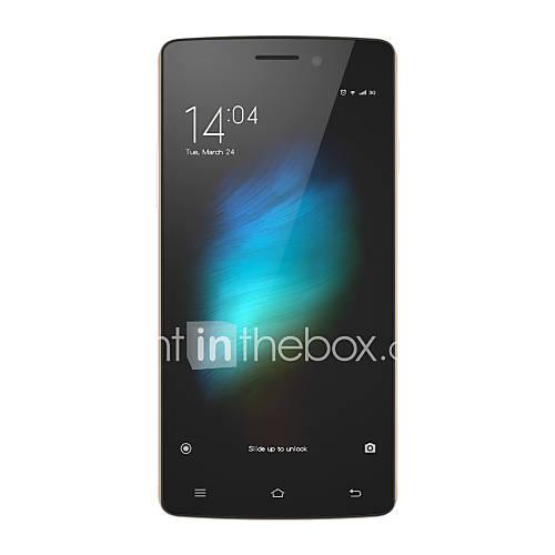 cubot-1gb-x12-ram-8gb-rom-smartphone-51-4g-com-50-tela-8mp-camera-traseira-wifi-gps